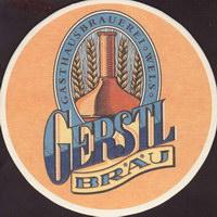 Pivní tácek gerstl-brau-1-small