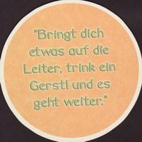 Beer coaster gerstl-brau-1-zadek-small