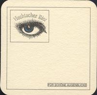 Bierdeckelgesellschaftsbrauerei-viechtach-1-zadek