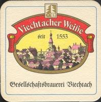 Pivní tácek gesellschaftsbrauerei-viechtach-1