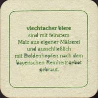 Pivní tácek gesellschaftsbrauerei-viechtach-2-zadek-small