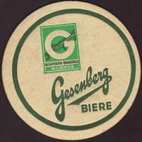 Pivní tácek gesenberg-1-small