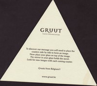 Beer coaster ghent-city-brewery-gruut-1-zadek-small
