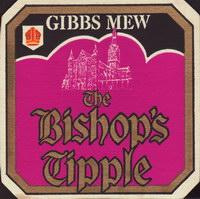 Pivní tácek gibbs-mew-1-oboje-small