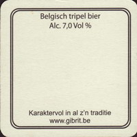Beer coaster gibrit-1-zadek-small