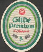 Pivní tácek gilde-10-oboje-small