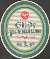 Pivní tácek gilde-11-oboje-small