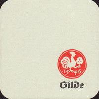 Pivní tácek gilde-24-small