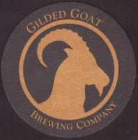 Pivní tácek gilded-goat-1-small