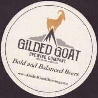 Pivní tácek gilded-goat-1-zadek-small