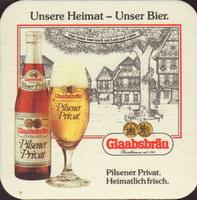 Bierdeckelglaabsbrau-11-small