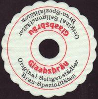 Bierdeckelglaabsbrau-14-small
