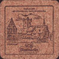 Bierdeckelglaabsbrau-16-small