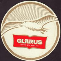 Beer coaster glarus-craft-1-small