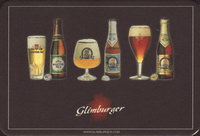 Beer coaster glimburger-1-small
