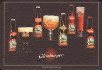 Beer coaster glimburger-3-small