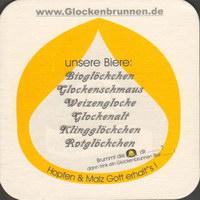 Pivní tácek glockenbrunnen-1-zadek-small