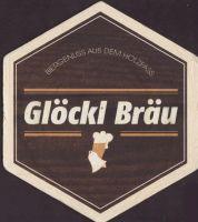 Pivní tácek glockl-brau-1-small