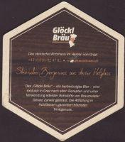 Pivní tácek glockl-brau-1-zadek-small