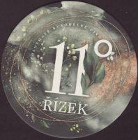 Beer coaster glokner-12-small