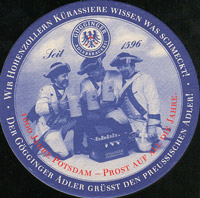 Bierdeckelgogginger-adlerbrauerei-1-zadek