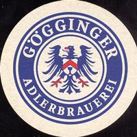 Bierdeckelgogginger-adlerbrauerei-1