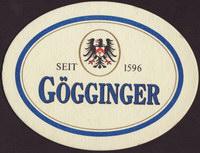 Bierdeckelgogginger-adlerbrauerei-3-small