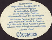 Bierdeckelgogginger-adlerbrauerei-3-zadek-small
