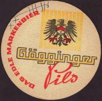 Bierdeckelgogginger-adlerbrauerei-4-small