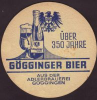 Bierdeckelgogginger-adlerbrauerei-4-zadek-small