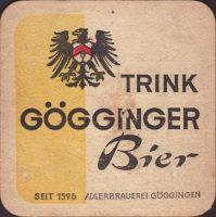 Bierdeckelgogginger-adlerbrauerei-5-small