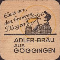 Bierdeckelgogginger-adlerbrauerei-5-zadek-small
