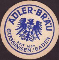Bierdeckelgogginger-adlerbrauerei-7-small