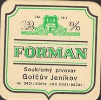 Pivní tácek golcuv-jenikov-1