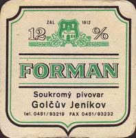 Pivní tácek golcuv-jenikov-2-small