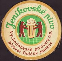 Pivní tácek golcuv-jenikov-3-small
