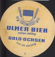 Pivní tácek gold-ochsen-1-zadek