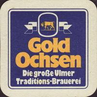Pivní tácek gold-ochsen-19-oboje-small