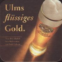 Pivní tácek gold-ochsen-24-small