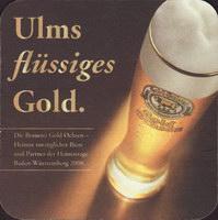 Pivní tácek gold-ochsen-31-small