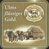 Pivní tácek gold-ochsen-33-small