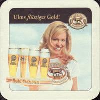 Pivní tácek gold-ochsen-40-small
