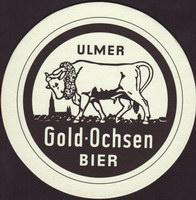 Pivní tácek gold-ochsen-41-small
