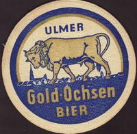 Pivní tácek gold-ochsen-47-small