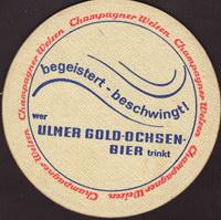 Pivní tácek gold-ochsen-47-zadek-small