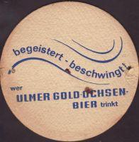 Pivní tácek gold-ochsen-54-zadek-small