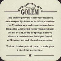 Pivní tácek golem-1-zadek-small