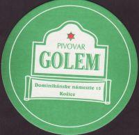 Pivní tácek golem-13-small