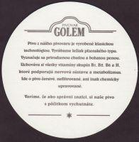 Pivní tácek golem-13-zadek-small