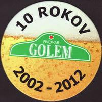 Pivní tácek golem-4-small